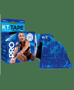 Kttape-Pro-estandar-precut-cristal