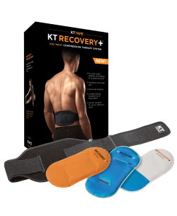 kt-recovery-
