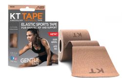 kt_gentle-tape