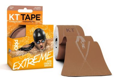 kttape.pl extreme beige