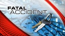 3 dead, 1 injured in head-on crash in northeast Missouri
