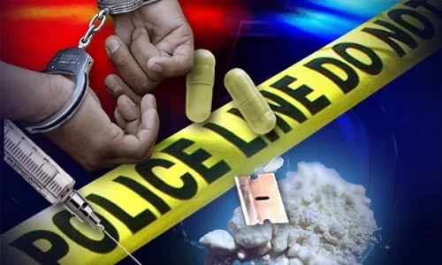 Six Southern Missouri Residents Indicted for Large-Scale Meth Conspiracy