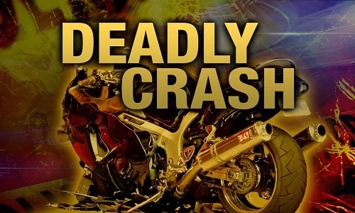 Northwest Missouri man killed in motorcycle crash on Highway 136