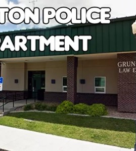 5 charged in double homicide in St  Joseph