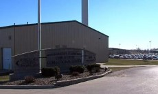 Chillicothe Correctional Center