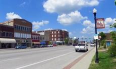 Chillicothe, Missouri