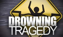 Drowning Tragedy