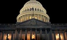 U.S. Senate Building