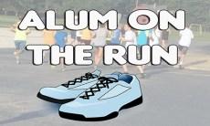 Alum on the Run