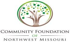 Community Foundation Northwest Missouri