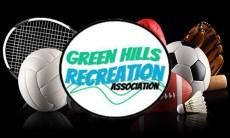 Green Hills Recreation Association