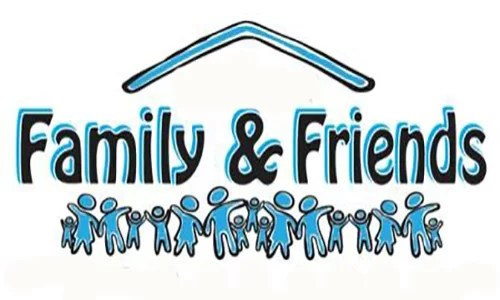 Executive Director of Families and Friends of the Developmentally Disabled resigns