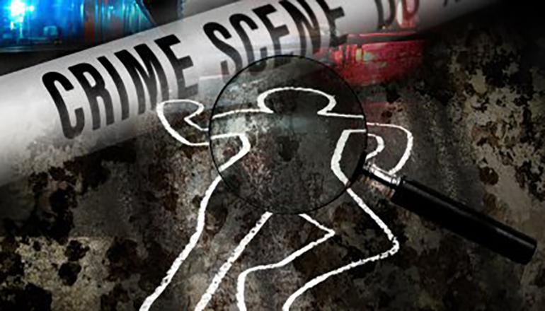 Missouri sheriff trying to identify child's remains