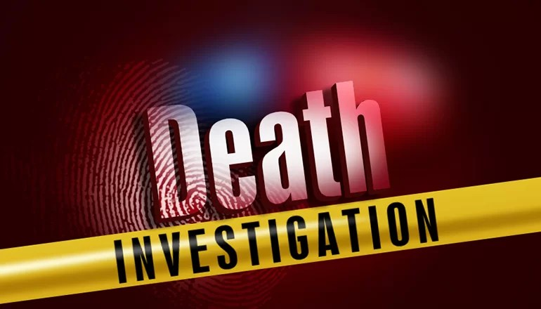 Livingston County Sheriff Department responds to deceased individual call
