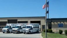 Grundy County Emergency Services