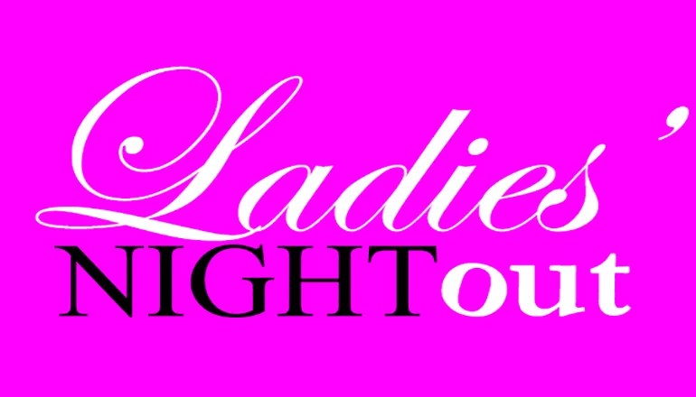 Piccadilly Ladies Night Out Auction and Gala to be held March 9