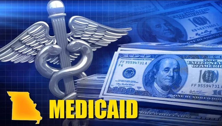 Missouri hospitals sounding the alarm about new Medicaid reimbursement policy