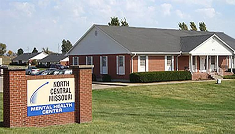 North Central Missouri Mental Health Center Board of Directors to meet