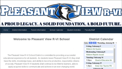 Pleasant View Board of Education approves construction bid