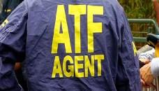 ATF Agent