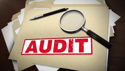 State Auditor releases audit results of Knox County