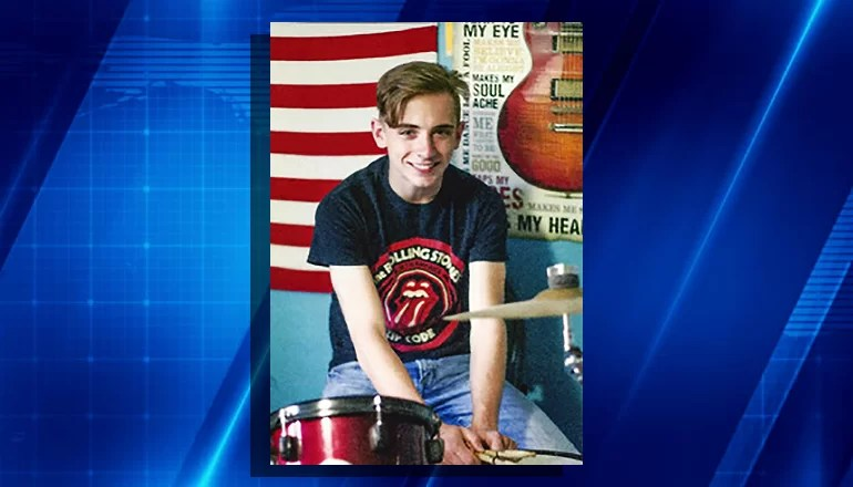 Concerts in Sedalia to honor Jose Barron IV