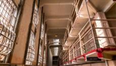 Prison Death Row