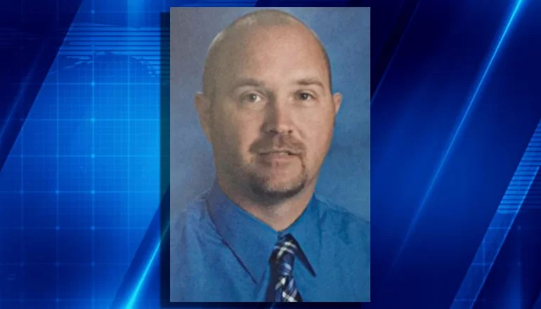 Princeton R-V School District hires new Principal
