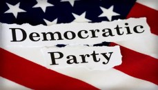 Democratic Party