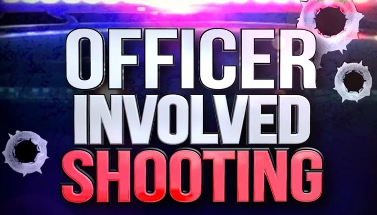 Suspect wounded in shooting involving state trooper in Daviess County