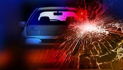 Brookfield man injured in I-35 crash north of Pattonsburg
