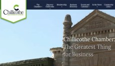 Chillicothe Chamber of Commerce