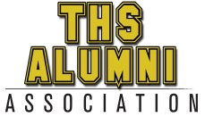 THS Alumni Association
