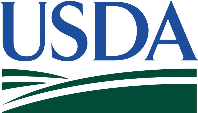 USDA providing $2,000,000 to assist farmers in planting cover crops