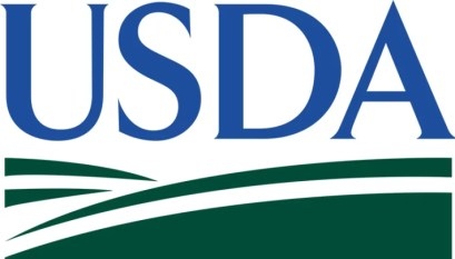Audio: Less than half of USDA workers to relocate from