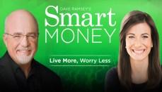 Dave Ramsey Smart Money