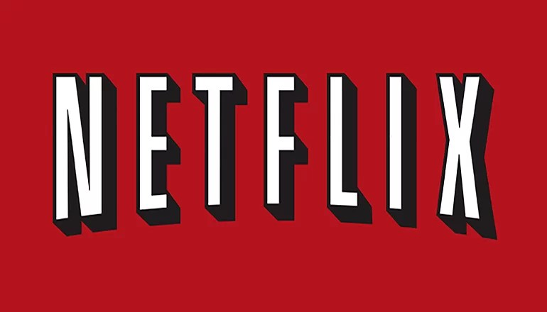 What's being added and what's leaving Netflix in June 2019