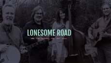 Lonesome Road Band