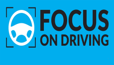 Focus on Driving