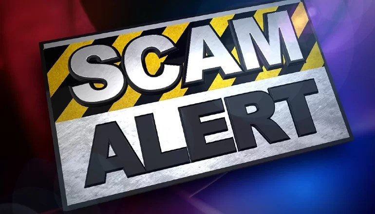 Livingston County Health Center warns citizens of scam