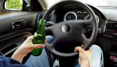 Underage Impaired Driving