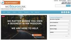 Northwest Missouri Source Link