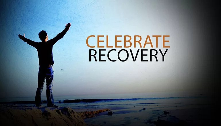 Celebrate Recovery expands meeting schedule in Trenton