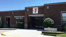 Chillicothe YMCA