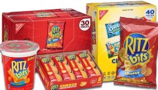 Ritz Products