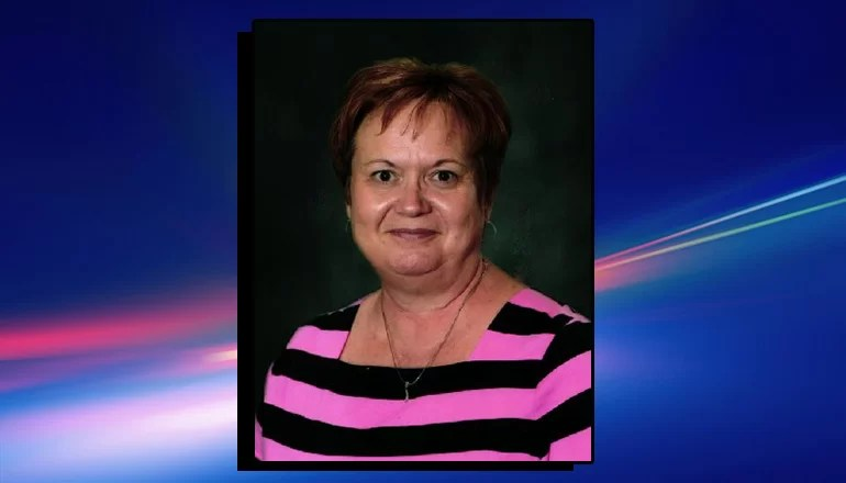 Audio: Mid-Missouri official redirected money for schools, other local entities to steal $300k