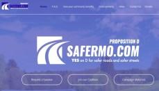 safermo website Safer Missouri