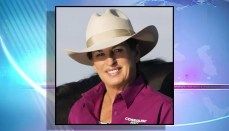 Featured Equine Expert Julie Goodnight