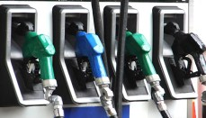 Gas Pumps for fuel