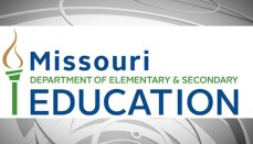 MIssouri State Board of Education